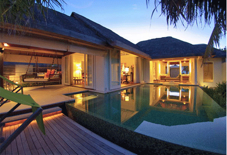 456e_naladhu-maldives_beach-ocean-house-living-area.jpg