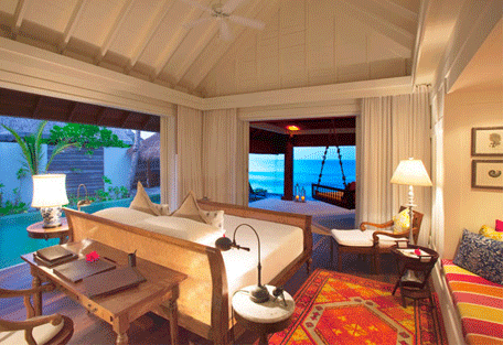 456i_naladhu-maldives_ocean-house-bedroom.jpg