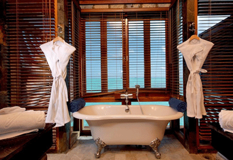 456b_olhuveli-beach_indoor-bathroom.jpg