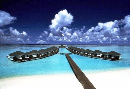 456a_paradise-island_exterior.jpg