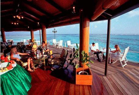 456f_paradise-island_guest-area.jpg