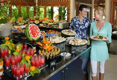 456l_veligandu-island_dhonveli-restaurant.jpg