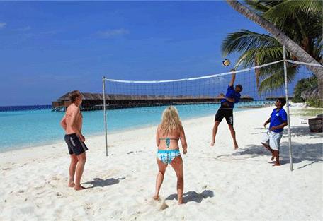 456o_veligandu-island_beach-volleyball.jpg
