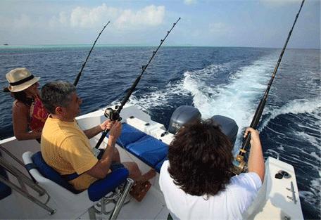 456r_veligandu-island_fishing.jpg