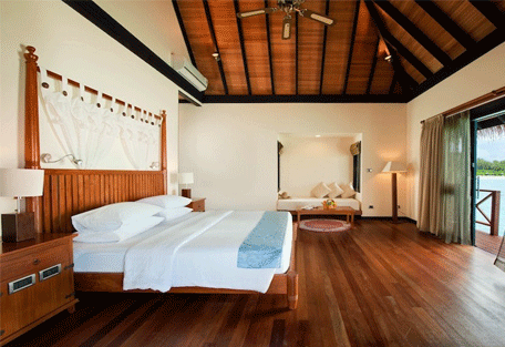 456b_vilu-reef-beach_bedrooms.jpg