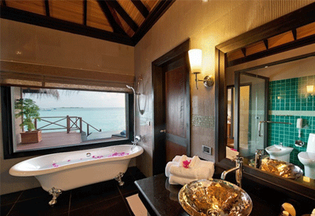 456c_vilu-reef-beach_bathroom2.jpg