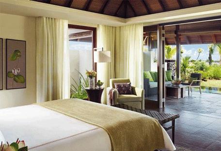 456c_four-seasons-resort_bed2.jpg