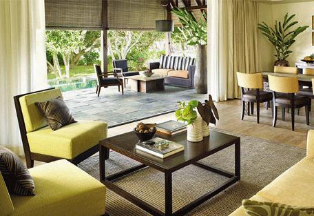 456e_four-seasons-resort_lounge.jpg