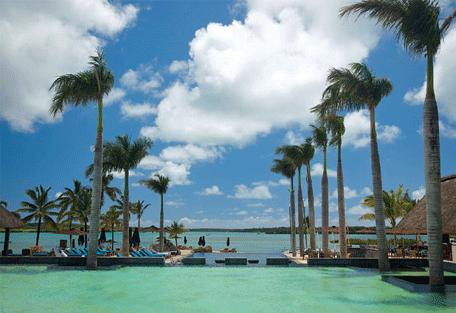 456k_four-seasons-resort_exterior.jpg