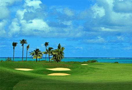 456m_four-seasons-resort_golf-club.jpg