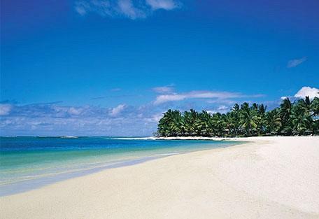456i_lesaintgeran_beach.jpg