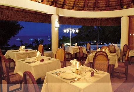 456g_casuarina-resort.jpg