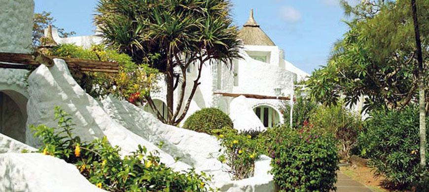 870a_casuarina-resort.jpg