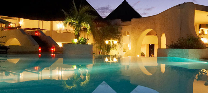 870b_casuarina-resort.jpg