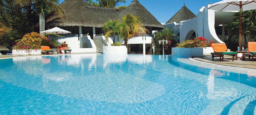 870c_casuarina-resort.jpg