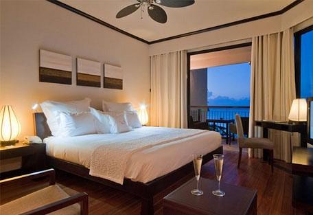 456b_le-cardinal-resort.jpg