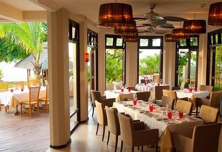 456d_le-cardinal-resort.jpg