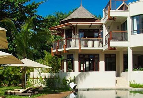 456f_le-cardinal-resort.jpg