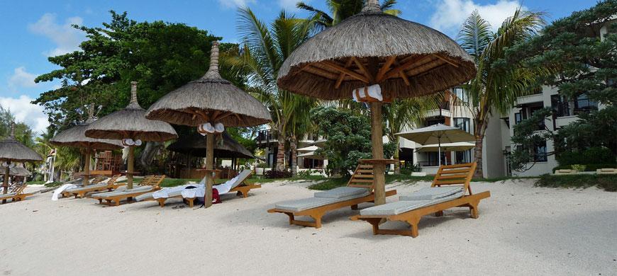 870d_le-cardinal-resort.jpg