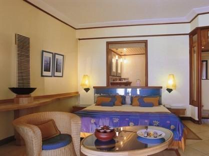 05-suite-interior.jpg