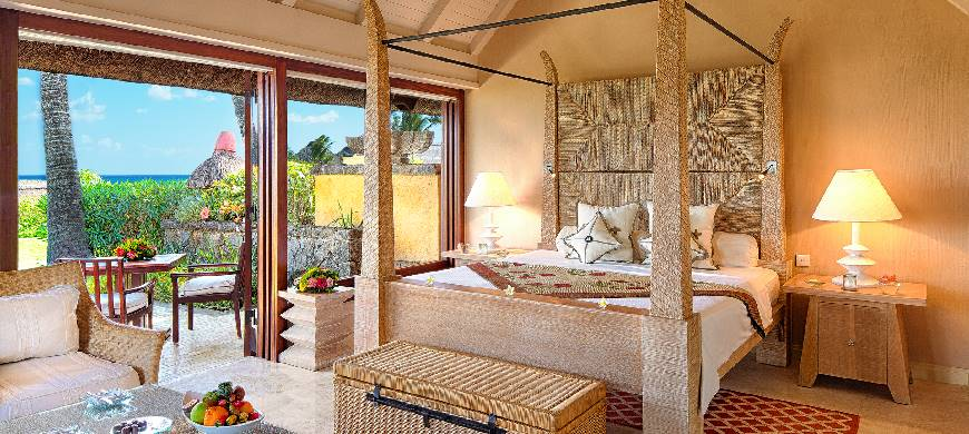 sunsafaris-3-the-oberoi.jpg