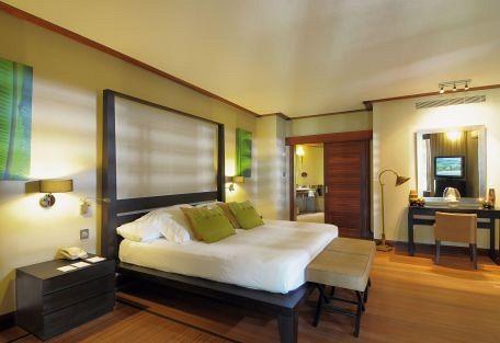 456c_paradis-hotel.jpg