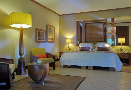 456d_paradis-hotel.jpg
