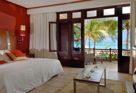 456g_paradis-hotel.jpg