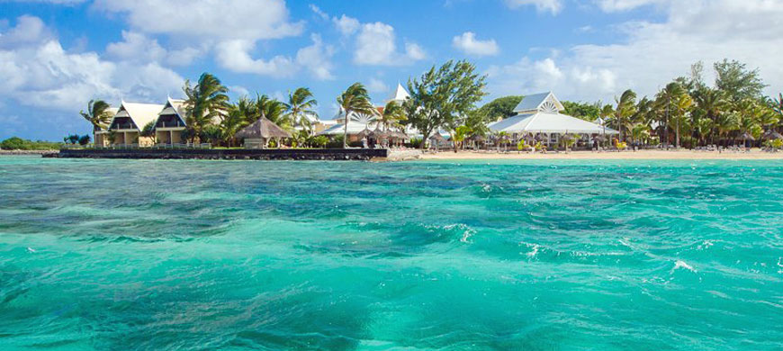 870b_preskil-beach-resort.jpg
