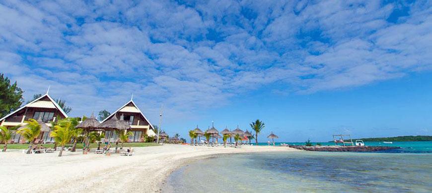 870c_preskil-beach-resort.jpg