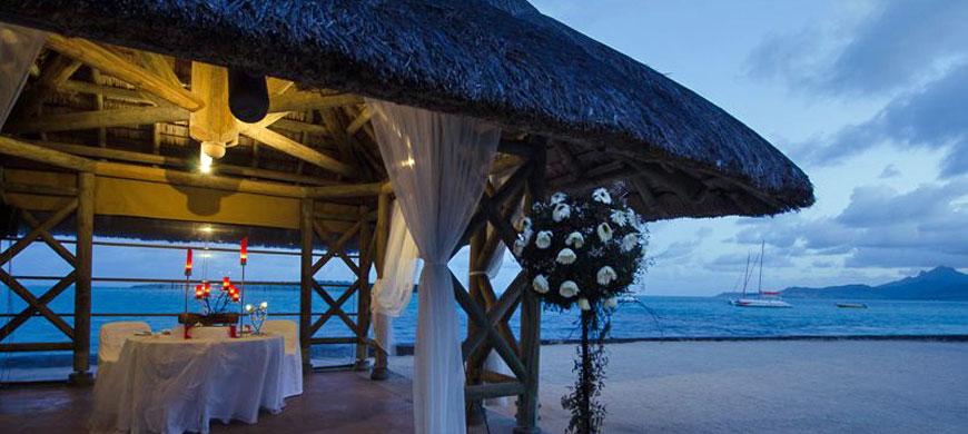 870d_preskil-beach-resort.jpg