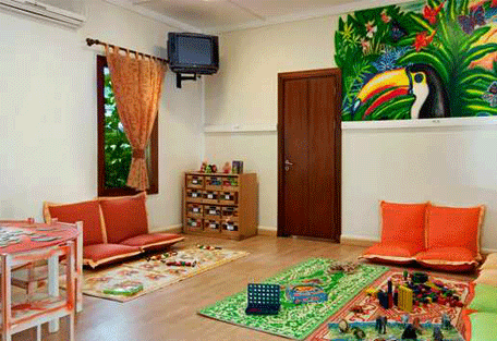 456c_hilton-villas-resort_kids-room.jpg