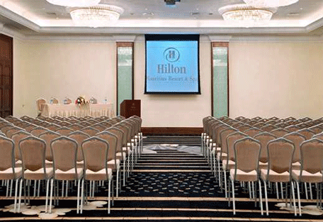 456f_hilton-villas-resort_conference-room.jpg