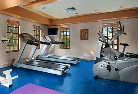 456h_hilton-villas-resort_gym.jpg