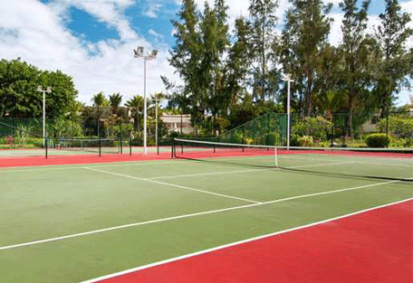 456j_hilton-villas-resort_tennis-court.jpg
