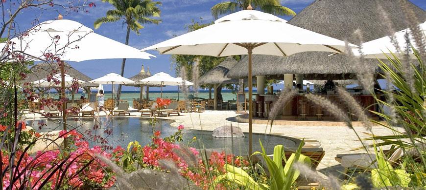 870c_hilton-mauritius-resort.jpg