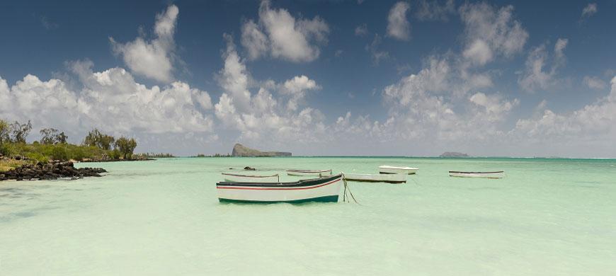 1-Mauritius.jpg