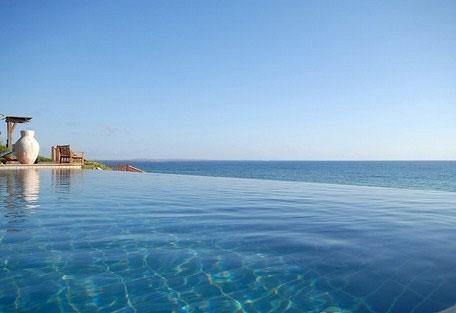 456-11-Pemba-Beach-Hotel.jpg
