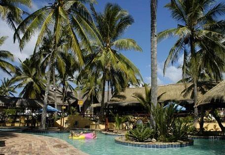456-2-Barra-Lodge.jpg