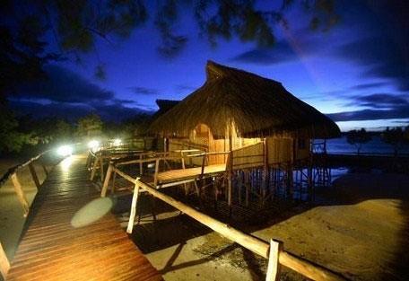 456-5-Pomene-Bay-Lodge.jpg