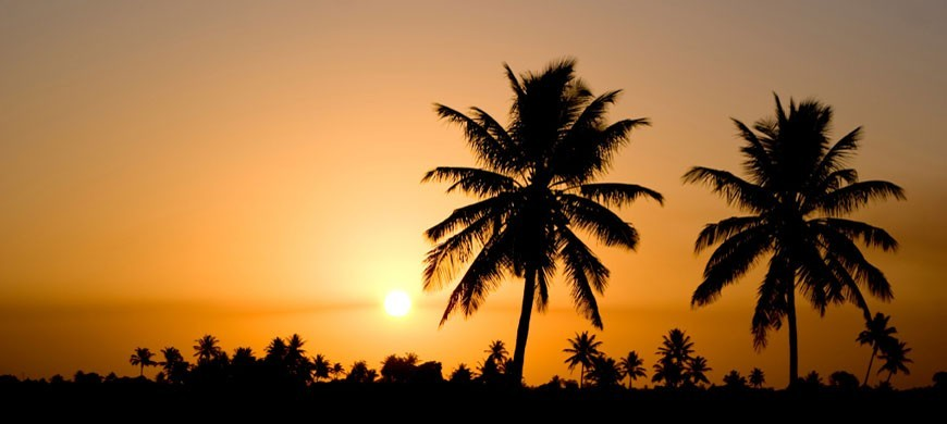 1-mozambique-sunset.jpg