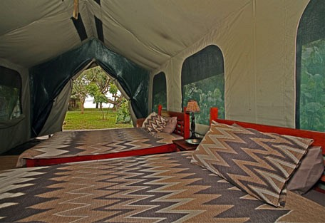 456c_villa-nbanga_interior.jpg
