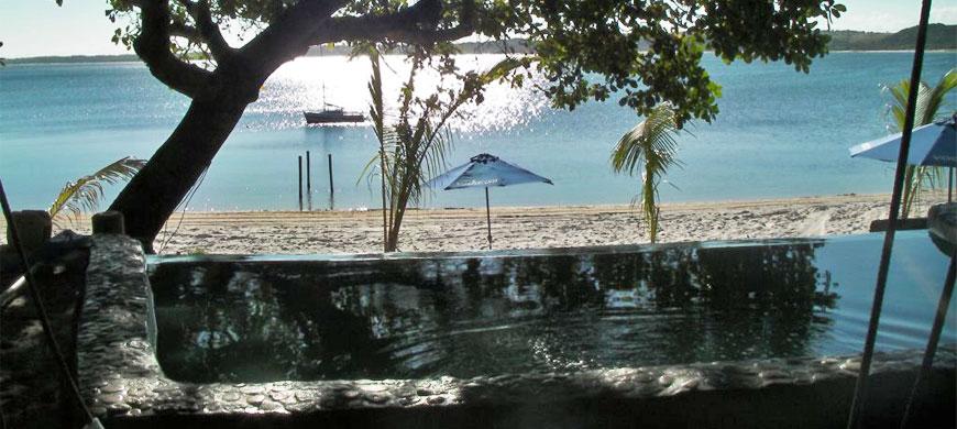 870_villa-nbanga_beachview.jpg
