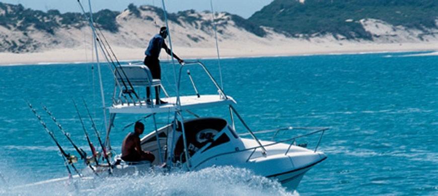 deepseaboat(1).jpg