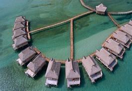 456-1-Flamingo-Bay.jpg