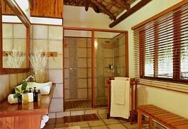 456_machangulo_bathroom.jpg