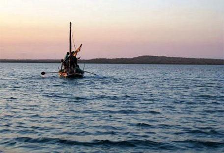 456_pemba_fishermen.jpg