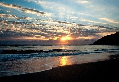 456_pontadouro_sunset.jpg