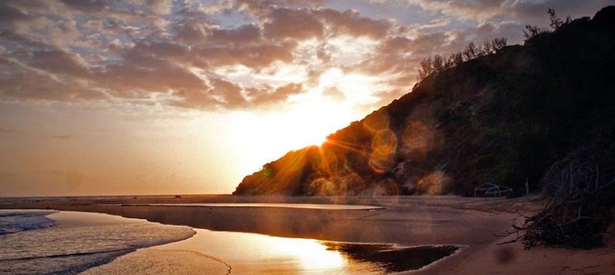 870_pontadouro_beach.jpg