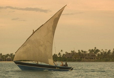456-12-Matemo-Island.jpg